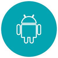 ico-android