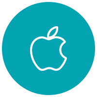 ico-apple